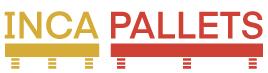 Inca Pallets